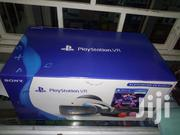 New Ps4 Vr | Video Game Consoles for sale in Nairobi, Nairobi Central