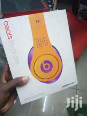 Wired Beats By Dre | Audio & Music Equipment for sale in Nairobi, Nairobi Central