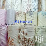 Curtains And Matching Sheers | Home Accessories for sale in Nairobi, Nairobi Central