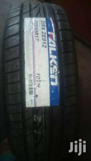 Falken Tires In Size 225/65R17 | Vehicle Parts & Accessories for sale in Nairobi, Nairobi Central