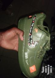 Brand New Shoes | Shoes for sale in Nairobi, Kahawa