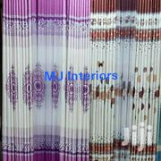 Amazing Curtains | Home Accessories for sale in Nairobi, Embakasi
