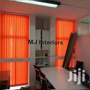 Office Blinds | Home Accessories for sale in Nairobi, Embakasi