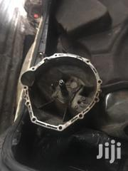 5 Speed W124 M102 Manual Gearbox | Vehicle Parts & Accessories for sale in Nairobi, Kilimani