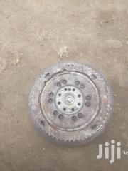 W210/W202 Doublemass Flywheel | Vehicle Parts & Accessories for sale in Nairobi, Kilimani