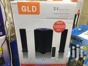 GLD 2.1 Sub Woofer 10000 Watts | Audio & Music Equipment for sale in Nairobi, Nairobi Central
