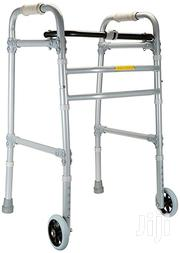Aluminum Walker | Medical Equipment for sale in Nairobi, Nairobi Central