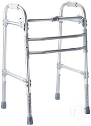 Walker (Walking Frame) | Medical Equipment for sale in Nairobi, Nairobi Central