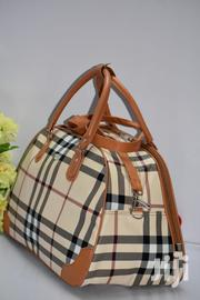 Duffle Bag | Bags for sale in Nairobi, Nairobi Central