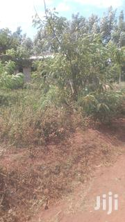 Selling Land | Land & Plots For Sale for sale in Busia, Burumba