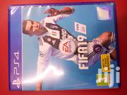 Fifa 19 Available | Video Games for sale in Nairobi, Nairobi Central