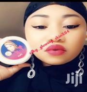 Oman Beauty Cream | Skin Care for sale in Nairobi, Karura