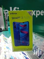New Infinix Smart 3 Plus 32 GB Black | Mobile Phones for sale in Nairobi, Nairobi Central