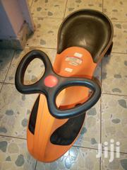 Plasma Car | Toys for sale in Nairobi, Nairobi South