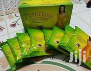 Catherine Slimming Tea 32 Sachets | Vitamins & Supplements for sale in Nairobi, Karura