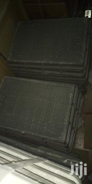 Manholes On Wholesale Prices. | Other Repair & Constraction Items for sale in Nairobi, Nairobi Central