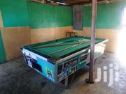Pool Table For Sale In Olkalou - Nyandarua | Sports Equipment for sale in Nyandarua, Karau