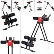 ABS Machine | Sports Equipment for sale in Nairobi, Nairobi Central