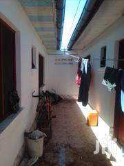 Vacant New Bedsitters Available To Let In Nyali Maweni , Mombasa   Houses & Apartments For Rent for sale in Mombasa, Bamburi