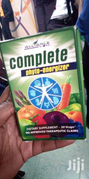 Complete Phyto-energizer | Vitamins & Supplements for sale in Nairobi, Nyayo Highrise