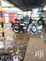 2014 Blue | Motorcycles & Scooters for sale in Kajiado, Ongata Rongai