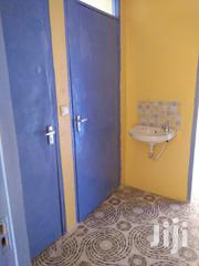 Two Bedrooms To Let At Ngong Zambia | Houses & Apartments For Rent for sale in Kajiado, Ngong