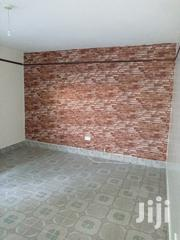 Spacious 2 Bedroom Master Ensuite House | Houses & Apartments For Rent for sale in Nairobi, Lower Savannah