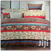 Cotton Duvets With 1 Bedsheet And 2 Pillow Cases | Home Accessories for sale in Nairobi, Nairobi Central