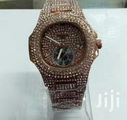 Iced Watch Patek Philippe | Watches for sale in Nairobi, Nairobi Central