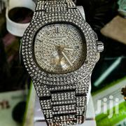 Iced Patek Philippe | Watches for sale in Nairobi, Nairobi Central