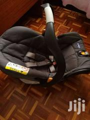 `Chicco Car Seat | Children's Gear & Safety for sale in Nairobi, Woodley/Kenyatta Golf Course