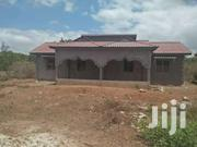 Two Unit House For Sale | Houses & Apartments For Sale for sale in Kilifi, Tezo