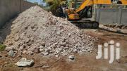 Construction Material And Equipments For Sale | Building Materials for sale in Mombasa, Kadzandani