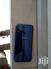 Infinix Hot S3x | Mobile Phones for sale in Kiambu, Township C