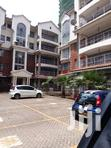Esco Realtor Three Bedroom Executive Residential Complex To Let | Houses & Apartments For Rent for sale in Kilimani, Nairobi, Kenya