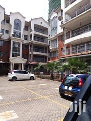 Esco Realtor Three Bedroom Executive Residential Complex To Let | Houses & Apartments For Rent for sale in Nairobi, Kilimani