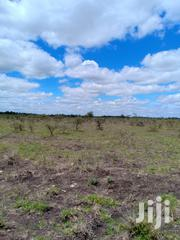 1/8th Acre Plot, Kiserian | Land & Plots For Sale for sale in Kajiado, Oloosirkon/Sholinke
