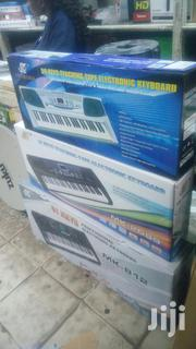 Electronics Keyboard | Musical Instruments for sale in Nairobi, Nairobi Central