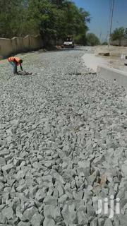 Construction Material For Sale | Building Materials for sale in Mombasa, Mkomani