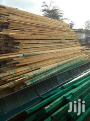 Roofing Timber | Building Materials for sale in Laikipia, Nanyuki