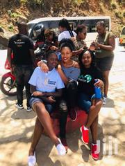HELL'S GATE N.PARK DAY TRIP | Party, Catering & Event Services for sale in Mombasa, Tudor
