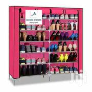 Portable Shoe Rack | Furniture for sale in Nairobi, Nairobi Central