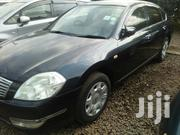 Nissan Teana 2008 Black | Cars for sale in Nairobi, Nairobi Central