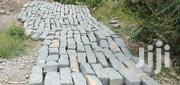 Tala Foundation Stones | Building Materials for sale in Machakos, Syokimau/Mulolongo