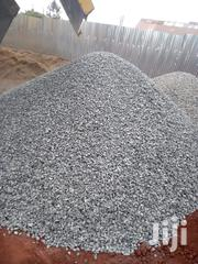 Machine Crushed Ballast | Building Materials for sale in Kajiado, Ongata Rongai