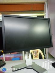 Dell 20 Inches Wide Screen | Computer Monitors for sale in Nairobi, Nairobi Central