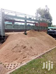 Clean Riversand | Building Materials for sale in Kajiado, Ongata Rongai