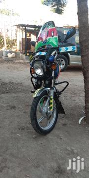 TVS 2016 Red | Motorcycles & Scooters for sale in Nairobi, Mwiki