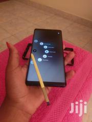 Samsung Galaxy Note 9 128 GB Blue | Mobile Phones for sale in Nairobi, Roysambu