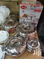 Hot Dishes   Kitchen & Dining for sale in Nairobi, Nairobi Central